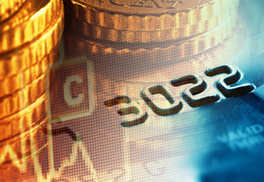 bankacilik-ve-finansal