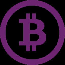 blockchain-cryptocurrencies