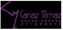 canaz-logo-son