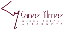 canaz-yilmaz-logo