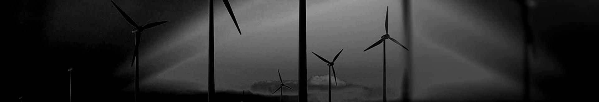 enerji-bg