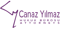 Canaz Yılmaz Attorneys