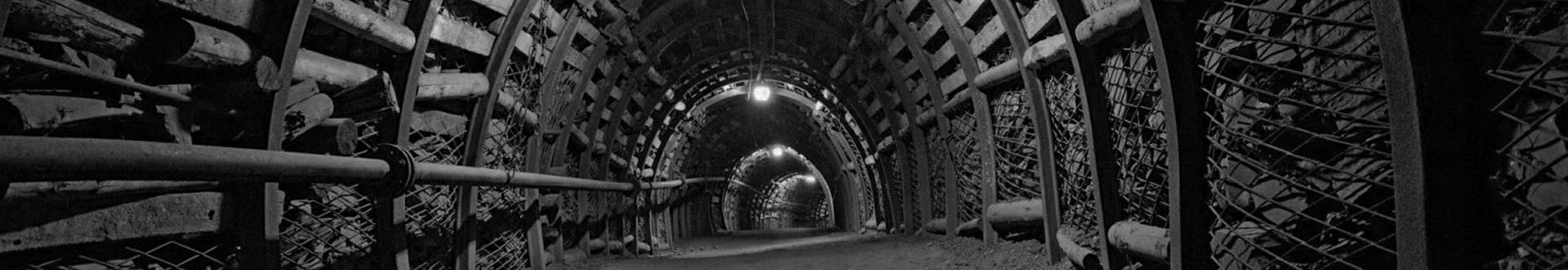 madencilik-D8U4S