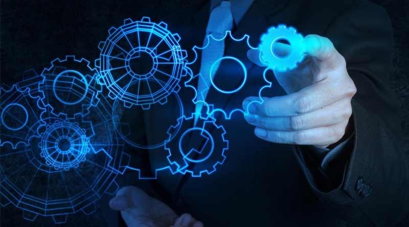mechanical-engineering-in-india-jobs-eligiblity-syllabus-1-
