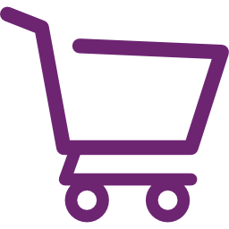 retail-ecommerce