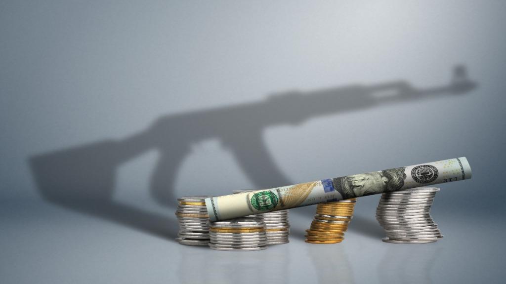 suc-gelirlerinin-aklanmasi-gorsel