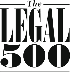 the-legal-500-logo-