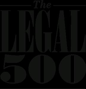 the-legal-500-logo-114