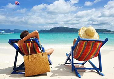 tourism-leisure